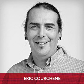 profile_eric_courchene