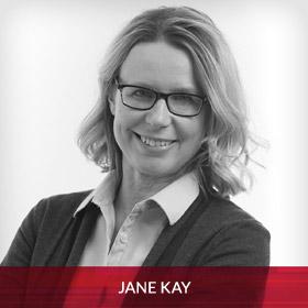 profile_jane_kay