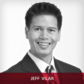 profile_jeff_vilar