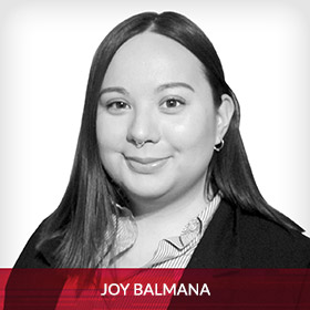 profile_joy_balmana