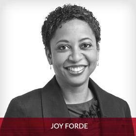 profile_joy_forde