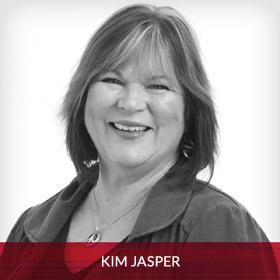 profile_kim_jasper