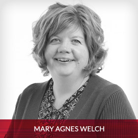 profile_mary_agnes_welch