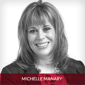 profile_michelle_manary