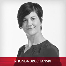 profile_rhonda_bruchanski