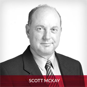 profile_scott_mckay