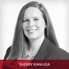 profile_sherry_kaniuga
