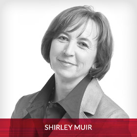 profile_shirley_muir