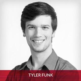 profile_tyler_funk