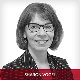 profile_sharon_vogel