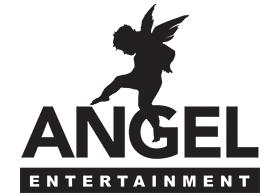 smLogo_AngelE
