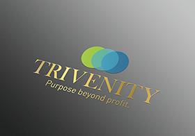 TRIVENITY