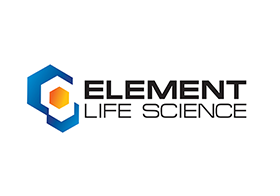 ELEMENT LIFE SCIENCE
