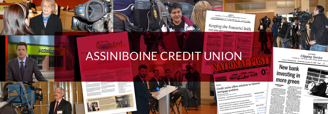 collage_Assiniboine_Credit_Union