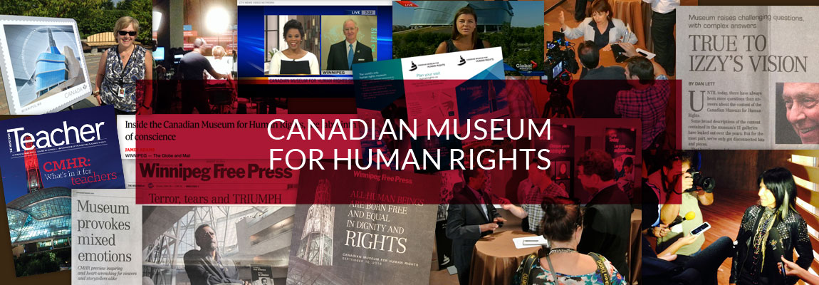 collage_Canadian_Museum_for_Human_Rights