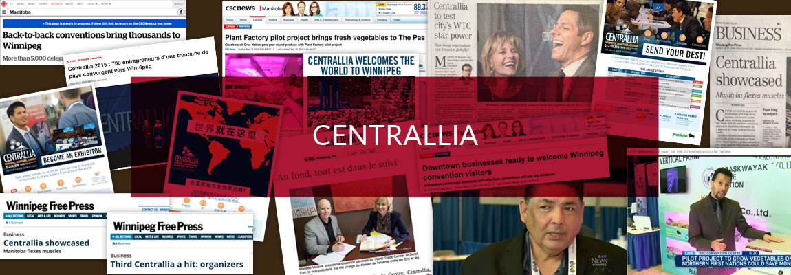 collage_Centrallia