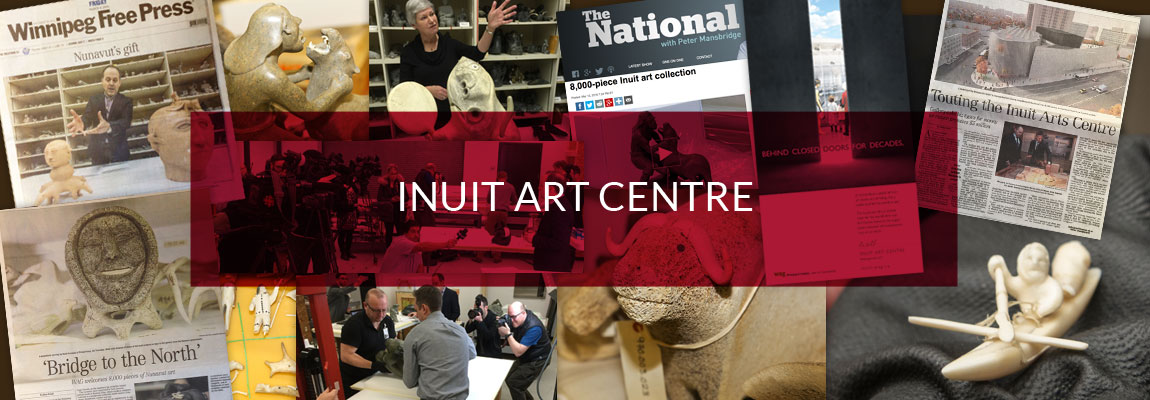 collage_Inuit_Art_Centre