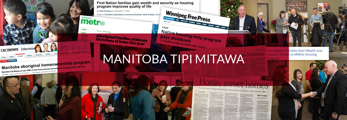 collage_Manitoba_Tipi_Mitawa