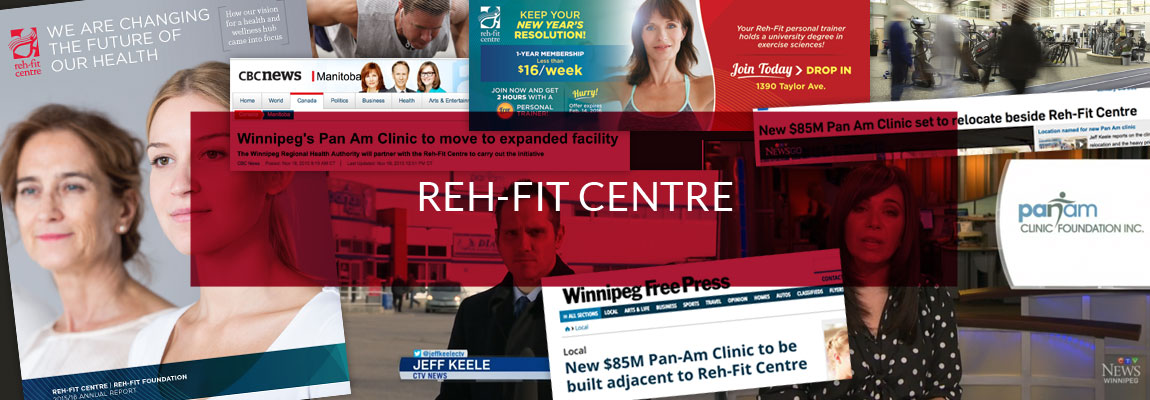 collage_Reh_Fit_Centre