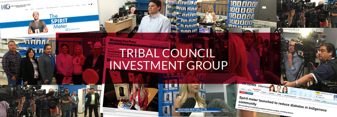 collage_Tribal_Council_Investment_Group