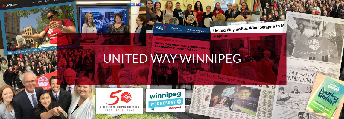 collage_United_Way_Winnipeg