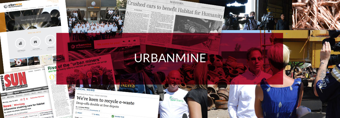 collage_Urbanmine