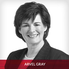 profile_arvel_gray