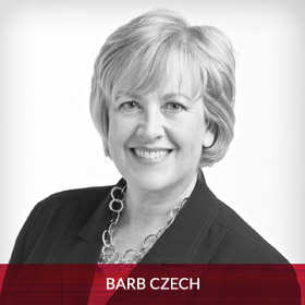 profile_barb_czech