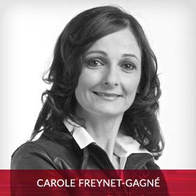 profile_carole_freynet_gagne