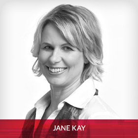 profile_jane_kay
