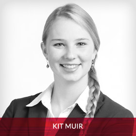 profile_kit_muir