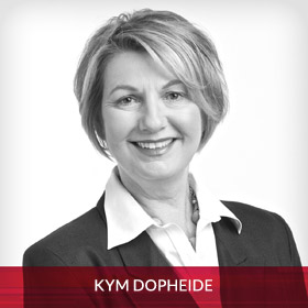 profile_kym_dopheide