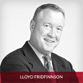 profile_lloyd_fridfinnson