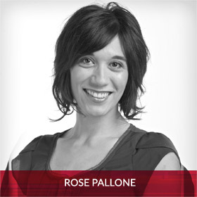 profile_rose_pallone