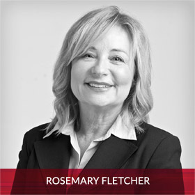 profile_rosemary_fletcher