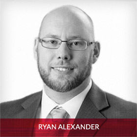 profile_ryan_alexander