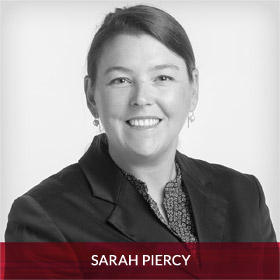 profile_sarah_piercy