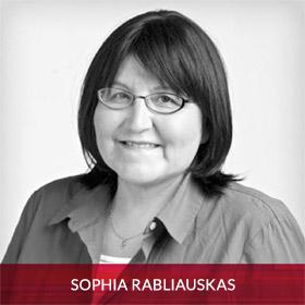 profile_sophia_rabliauskas