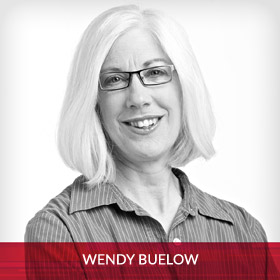 profile_wendy_buelow