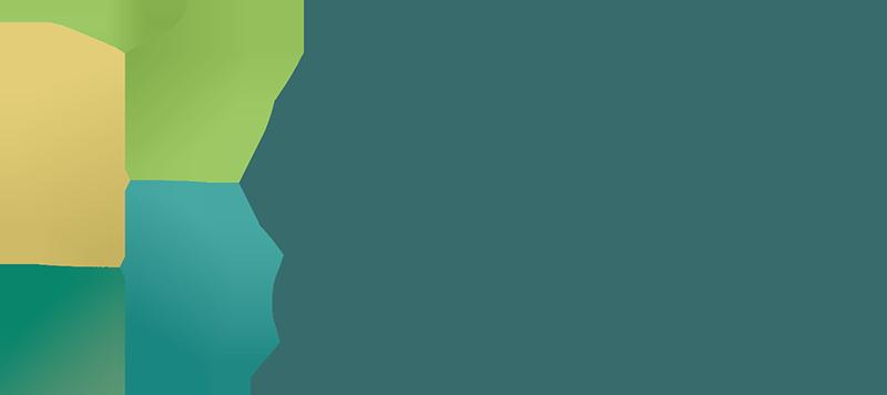 Inclusion Selkirk logo