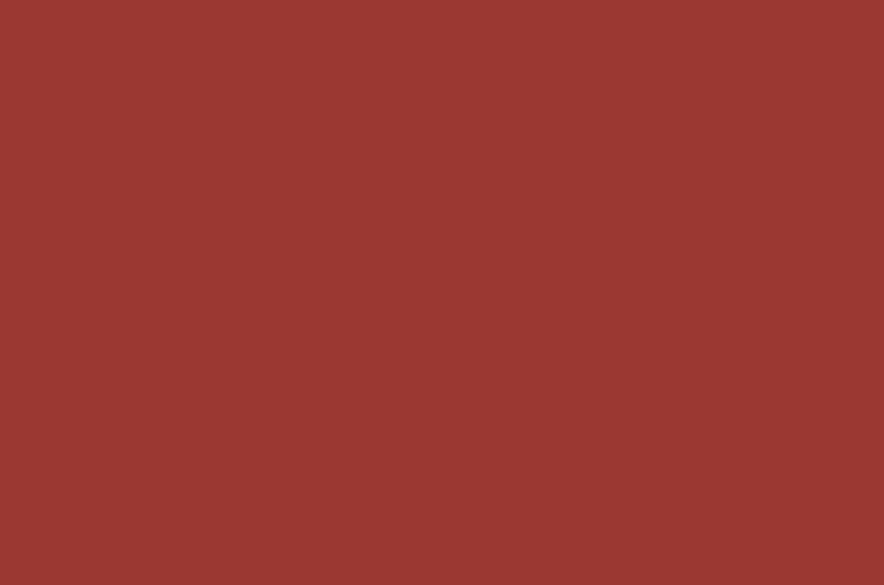 HOOK&TASSEL_LOGO_-Primary_Logo_Red