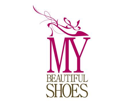 sm4_My Beautiful Shoes logo