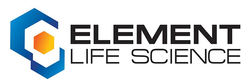 sm_element_life_science_logo_color