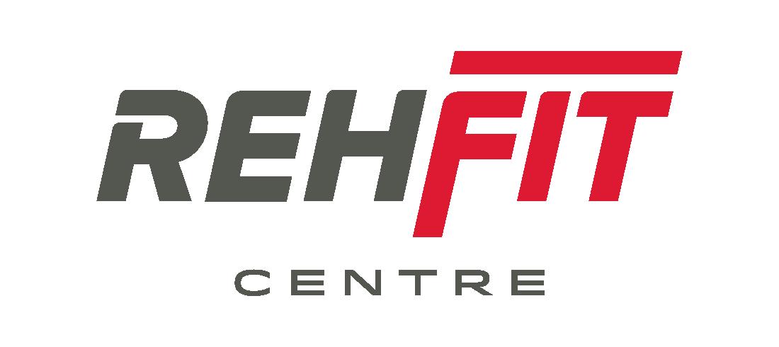 v1RFCENTRE_Logo_CMYK_HORZ copy