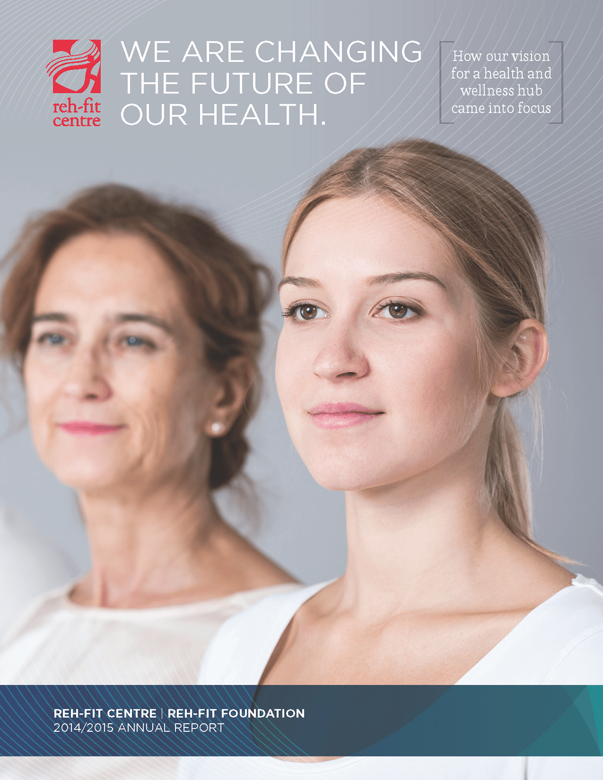 v1RehFit_2015_Annual_Report