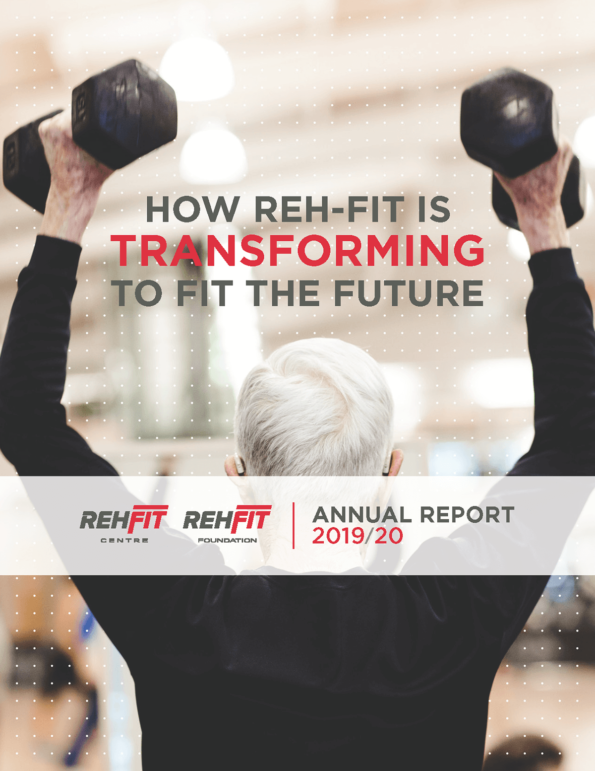 v1RehFit_2019_Annual_Report