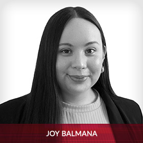 profile_joy_balmana 2