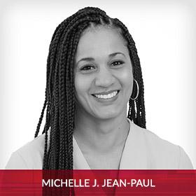 profile_michelle_j_jean_paul