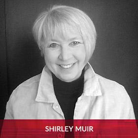 profile_shirley_muir